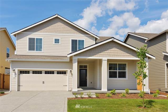 645 Becky Avenue E, Enumclaw, WA 98022 (#1678535) :: Better Homes and Gardens Real Estate McKenzie Group