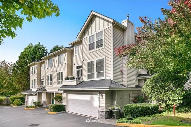 4435 249th Terrace SE, Sammamish, WA 98029 (#1678546) :: NW Homeseekers