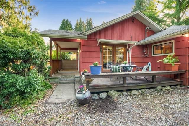 1817 Humphrey Street SE, Olympia, WA 98501 (#1678551) :: Mike & Sandi Nelson Real Estate