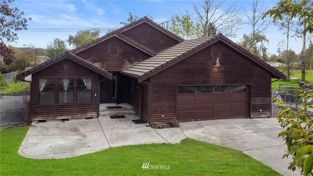 328 Seattle Boulevard S, Algona, WA 98001 (#1678552) :: Alchemy Real Estate