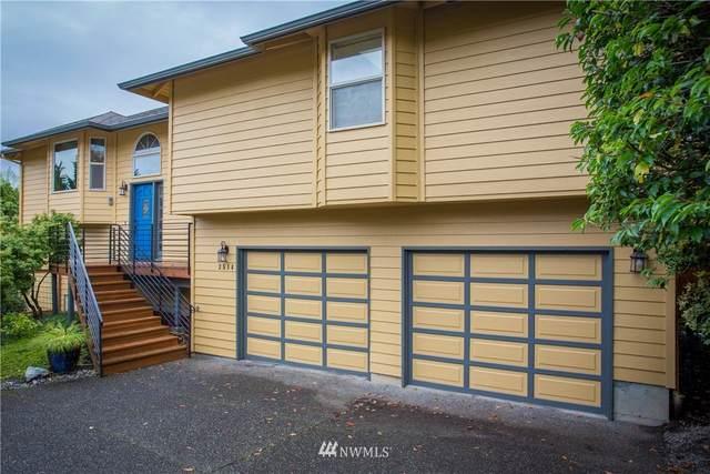 3514 S Grace Lane, Bellingham, WA 98226 (#1678558) :: M4 Real Estate Group