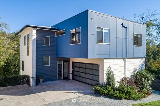 5416 21st Avenue SW, Seattle, WA 98106 (#1678581) :: Engel & Völkers Federal Way