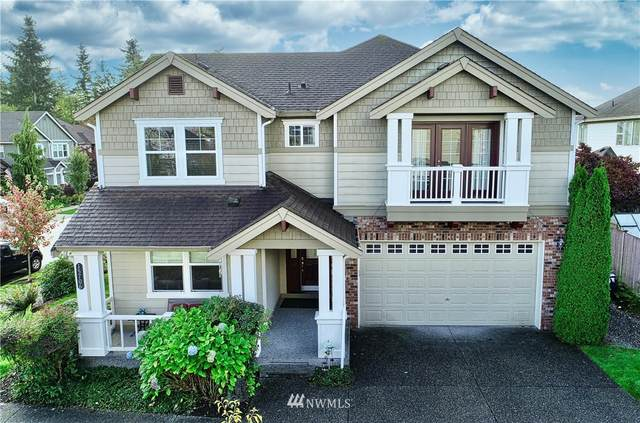 15706 36th Drive SE, Bothell, WA 98012 (#1678587) :: KW North Seattle