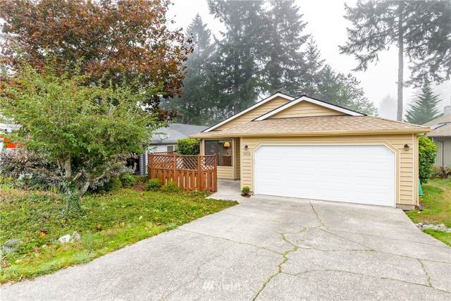 1816 Jonquil Lane NW, Olympia, WA 98502 (#1678588) :: Ben Kinney Real Estate Team