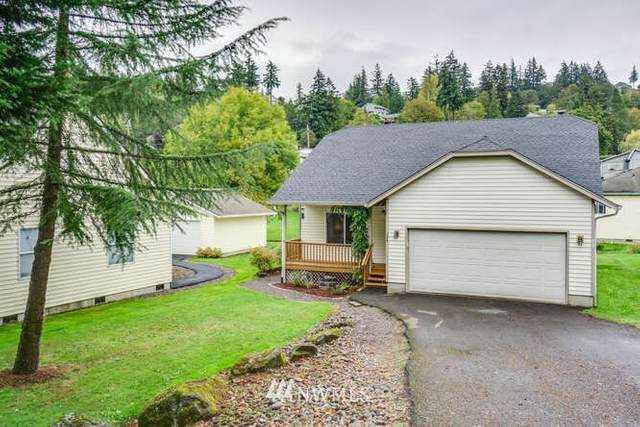 534 N 2nd Place, Kalama, WA 98625 (#1678590) :: Becky Barrick & Associates, Keller Williams Realty