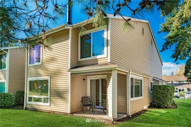 1215 S 237th Lane #1306, Des Moines, WA 98198 (#1678591) :: Pickett Street Properties