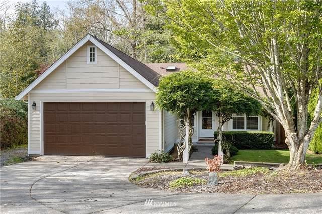 918 31st Place, Bellingham, WA 98225 (#1678597) :: Mike & Sandi Nelson Real Estate