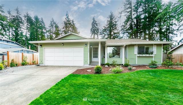 9602 165th Street E, Puyallup, WA 98375 (#1678599) :: NW Home Experts