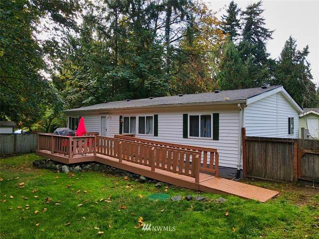 17329 155th Avenue SE, Yelm, WA 98597 (#1678617) :: NW Home Experts