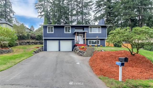 11028 Dean Court SW, Lakewood, WA 98498 (#1678656) :: NW Home Experts
