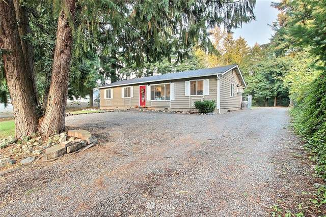 7600 Myers Road E, Bonney Lake, WA 98391 (#1678665) :: KW North Seattle
