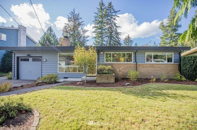 17724 64th Avenue W, Lynnwood, WA 98037 (#1678667) :: Alchemy Real Estate