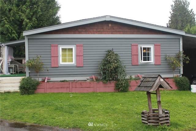 602 29Th Street SE #28, Auburn, WA 98002 (#1678677) :: NW Home Experts