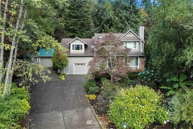 9424 NE 129 Place, Kirkland, WA 98034 (#1678683) :: NW Home Experts
