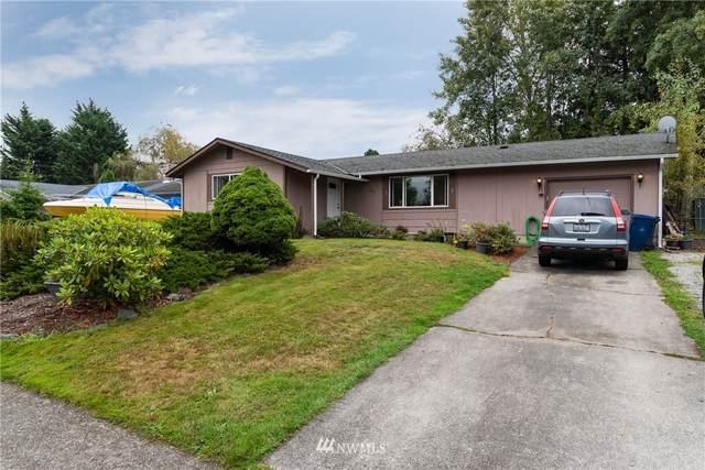 1910 E Viewmont Drive, Mount Vernon, WA 98273 (#1678695) :: NW Home Experts