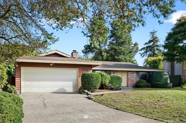 12142 SE 44th Place, Bellevue, WA 98006 (#1678698) :: Pickett Street Properties