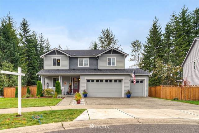 14426 Parkview Court E, Bonney Lake, WA 98391 (#1678705) :: NW Home Experts