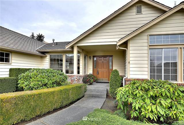 5209 Ridge Place NE, Tacoma, WA 98422 (#1678723) :: Priority One Realty Inc.