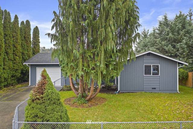 13327 60th Drive NE, Marysville, WA 98271 (#1678734) :: The Robinett Group