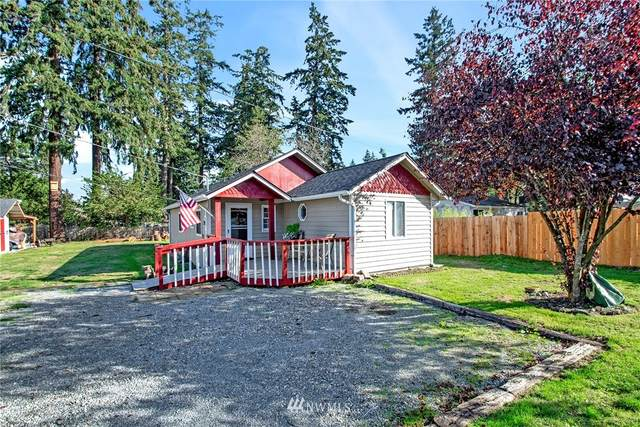 10231 Wilkeson Street S, Tacoma, WA 98444 (#1678736) :: Mike & Sandi Nelson Real Estate