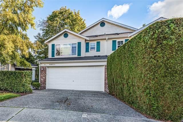 16815 6th Avenue W B, Lynnwood, WA 98037 (#1678745) :: Pickett Street Properties