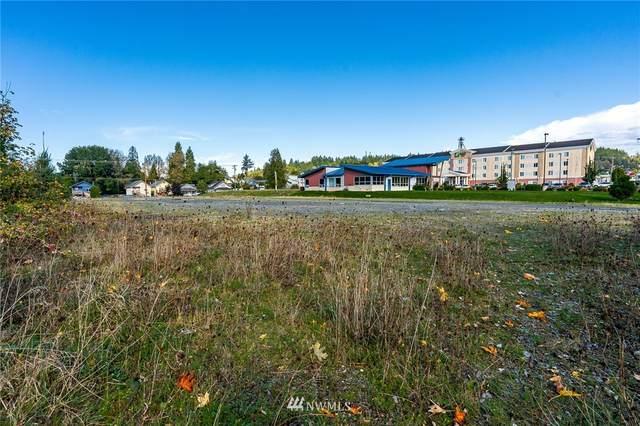 840 NW Alta Way, Chehalis, WA 98532 (#1678765) :: Mike & Sandi Nelson Real Estate
