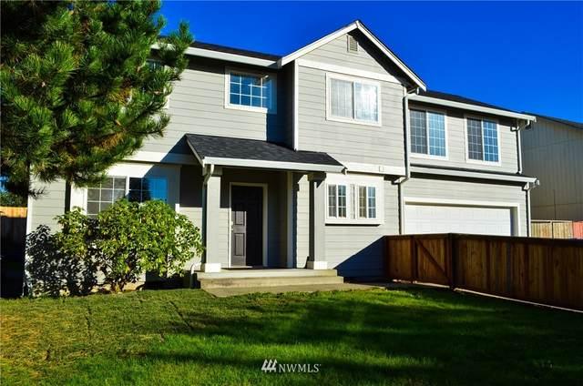 125 E 92nd Street, Tacoma, WA 98445 (#1678770) :: Keller Williams Realty