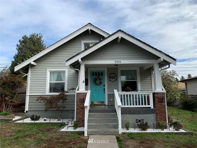 3591 E K Street, Tacoma, WA 98404 (#1678792) :: NW Home Experts