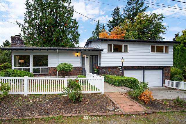 1757 NE 103rd Street, Seattle, WA 98125 (#1678802) :: Becky Barrick & Associates, Keller Williams Realty