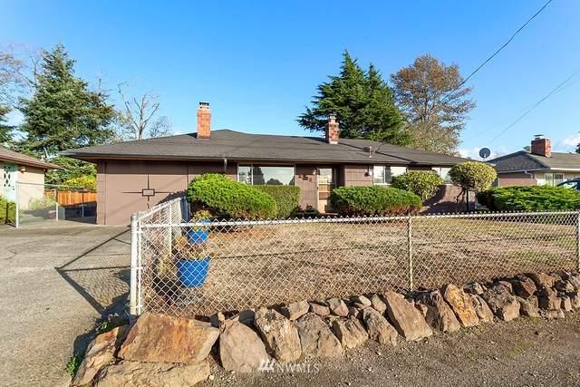 8422 8th Avenue SW, Seattle, WA 98106 (#1678812) :: Pickett Street Properties