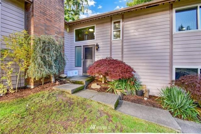 10012 48th Avenue W, Mukilteo, WA 98275 (#1678819) :: NW Home Experts
