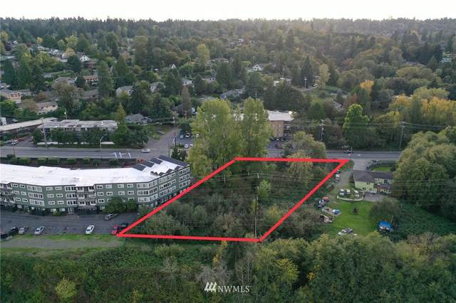 10128 Des Moines Memorial Drive S, Seattle, WA 98168 (#1678838) :: Mike & Sandi Nelson Real Estate