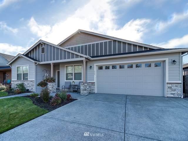 117 Zephyr Drive, Silverlake, WA 98645 (#1678845) :: Priority One Realty Inc.