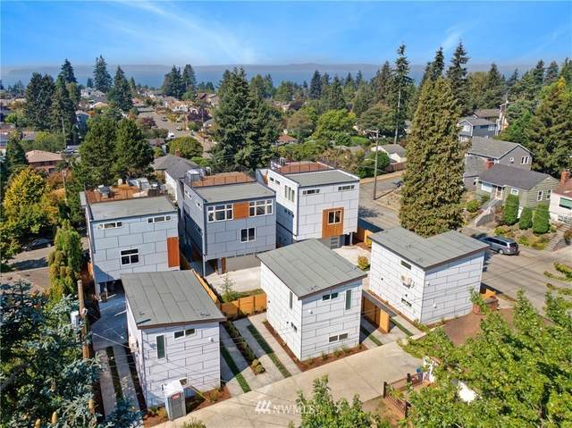 7704 37th Avenue SW B, Seattle, WA 98126 (#1678846) :: Alchemy Real Estate