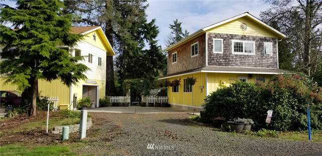 30704 M Place, Ocean Park, WA 98640 (#1678849) :: The Robinett Group