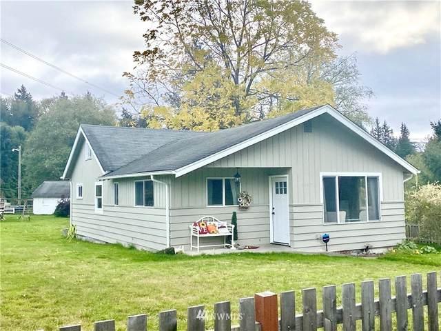 8107 Vickery Avenue E, Tacoma, WA 98443 (#1678868) :: Becky Barrick & Associates, Keller Williams Realty