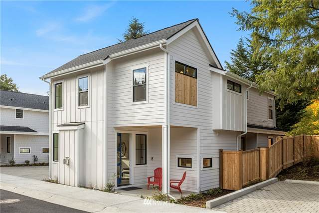 11509 112th Court NE, Kirkland, WA 98033 (#1678870) :: NW Homeseekers