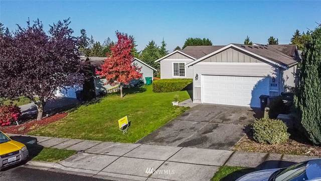 3115 Dakota Drive, Mount Vernon, WA 98274 (#1678881) :: Keller Williams Western Realty