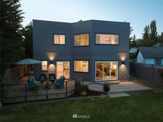 120 Park Place, Bellingham, WA 98226 (#1678886) :: M4 Real Estate Group