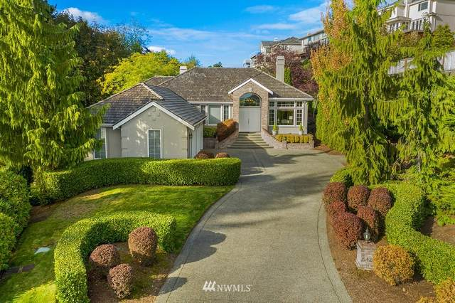 15420 SE 60th Place, Bellevue, WA 98006 (#1678889) :: Keller Williams Realty