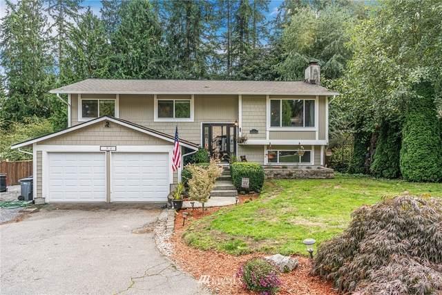 1914 202nd Place SW, Lynnwood, WA 98036 (#1678911) :: Mike & Sandi Nelson Real Estate
