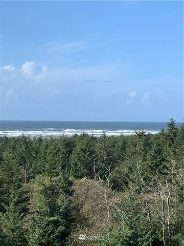 2815 Willows Road #120, Seaview, WA 98644 (#1678920) :: NW Home Experts