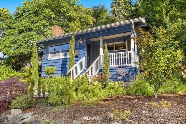 6524 40th Avenue SW, Seattle, WA 98136 (#1678929) :: Alchemy Real Estate
