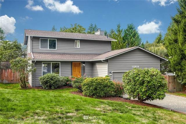 15919 82nd Place NE, Kenmore, WA 98028 (#1678932) :: NW Home Experts