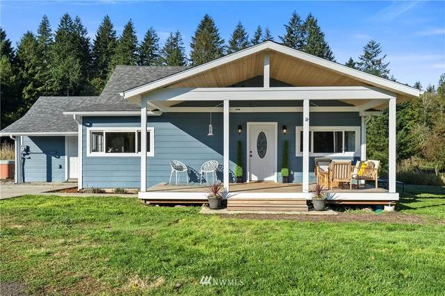 12818 160th Street NW, Gig Harbor, WA 98329 (#1678935) :: NW Home Experts