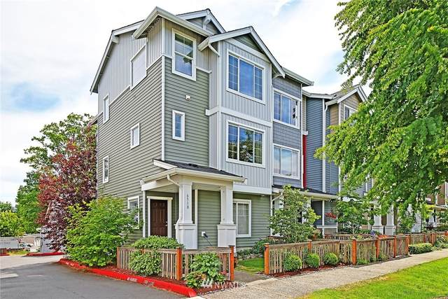 6510 29th Avenue SW, Seattle, WA 98126 (#1678958) :: NextHome South Sound