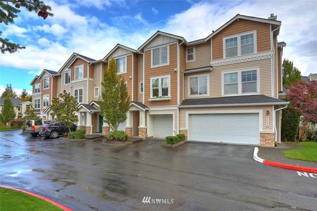 23228 59th Court S, Kent, WA 98032 (#1678959) :: TRI STAR Team | RE/MAX NW