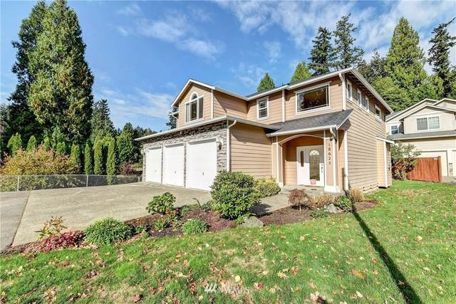 18625 134th Place NE, Woodinville, WA 98072 (#1678961) :: Mike & Sandi Nelson Real Estate