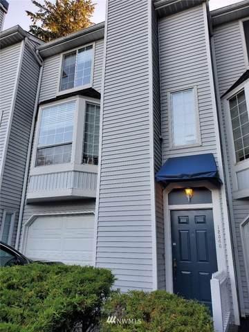 12366 SE 41st Lane, Bellevue, WA 98006 (#1678986) :: Pickett Street Properties