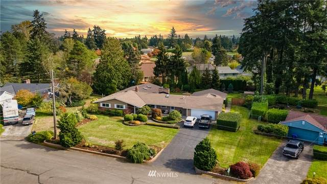 11313 Loma Place SW, Lakewood, WA 98499 (#1678996) :: Ben Kinney Real Estate Team